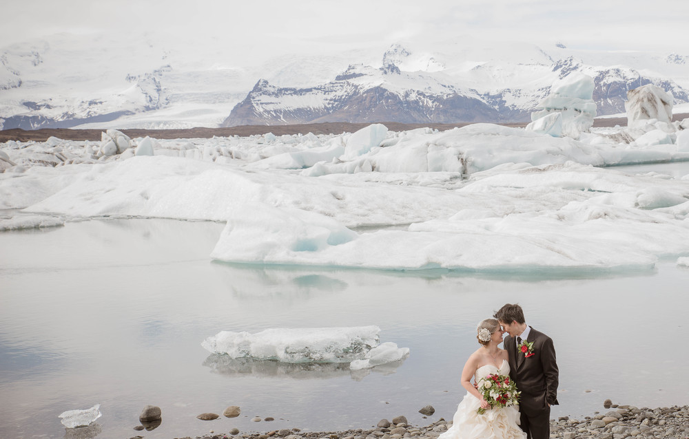 Iceland Glacier Lagoon Wedding Photographer-10.jpg
