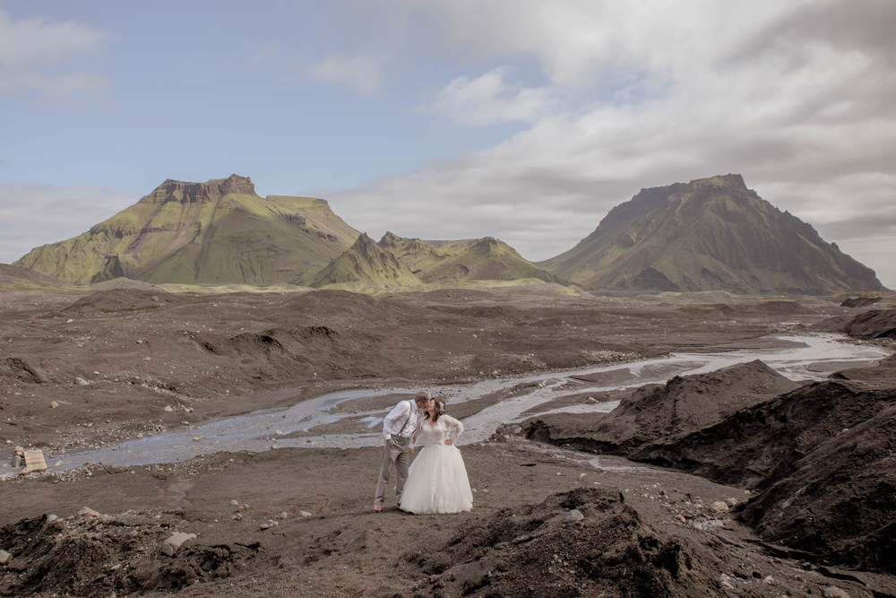 Iceland Wedding Photographer-7.jpg