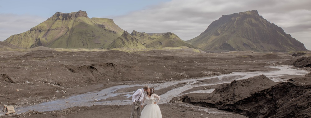 Iceland Wedding Photographer-7 EDIT.jpg