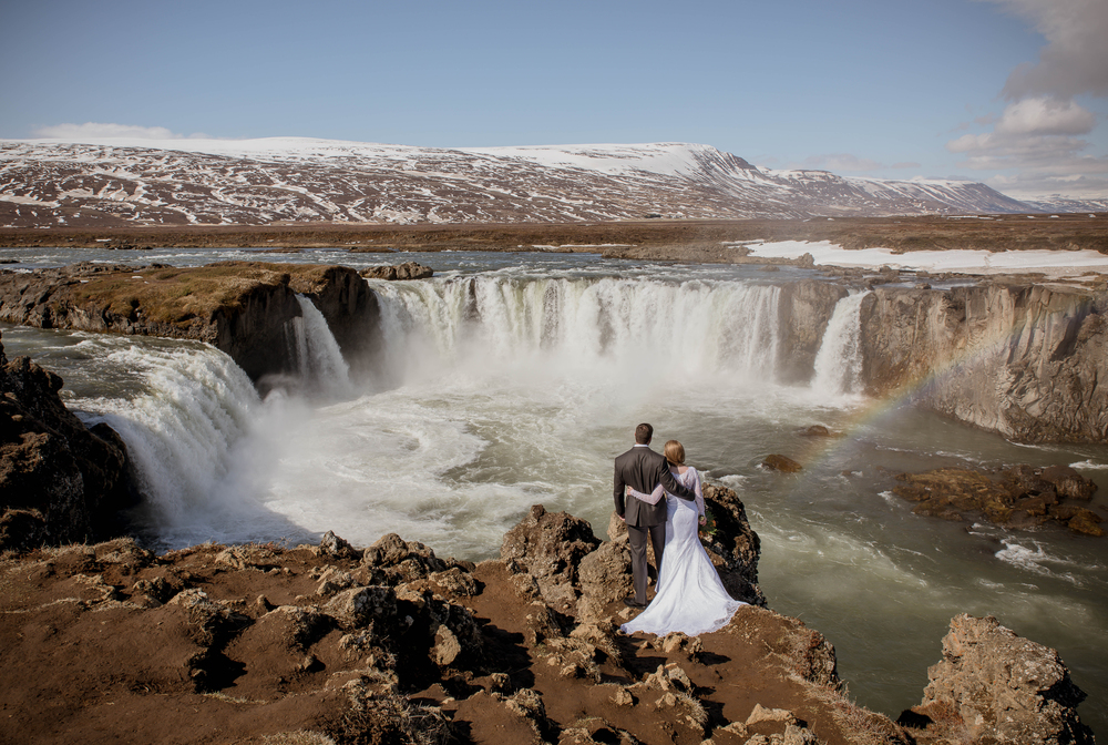 Iceland Wedding Photos-1.jpg