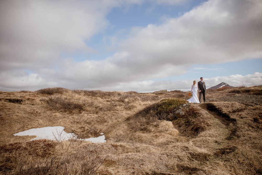 Iceland Wedding Photos-3.jpg