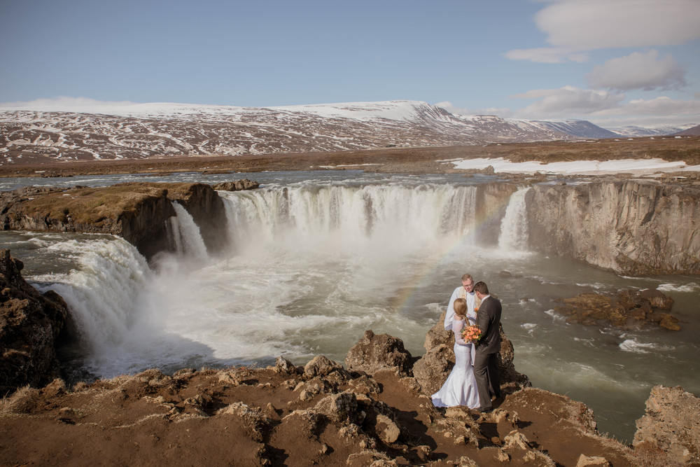 Iceland Wedding Photos-5.jpg