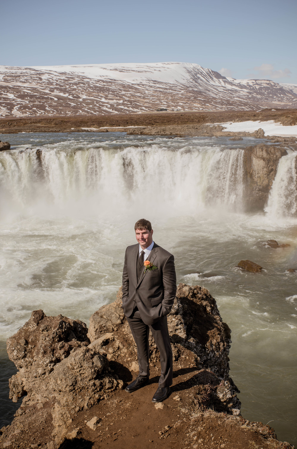 Iceland Wedding Photos-8.jpg