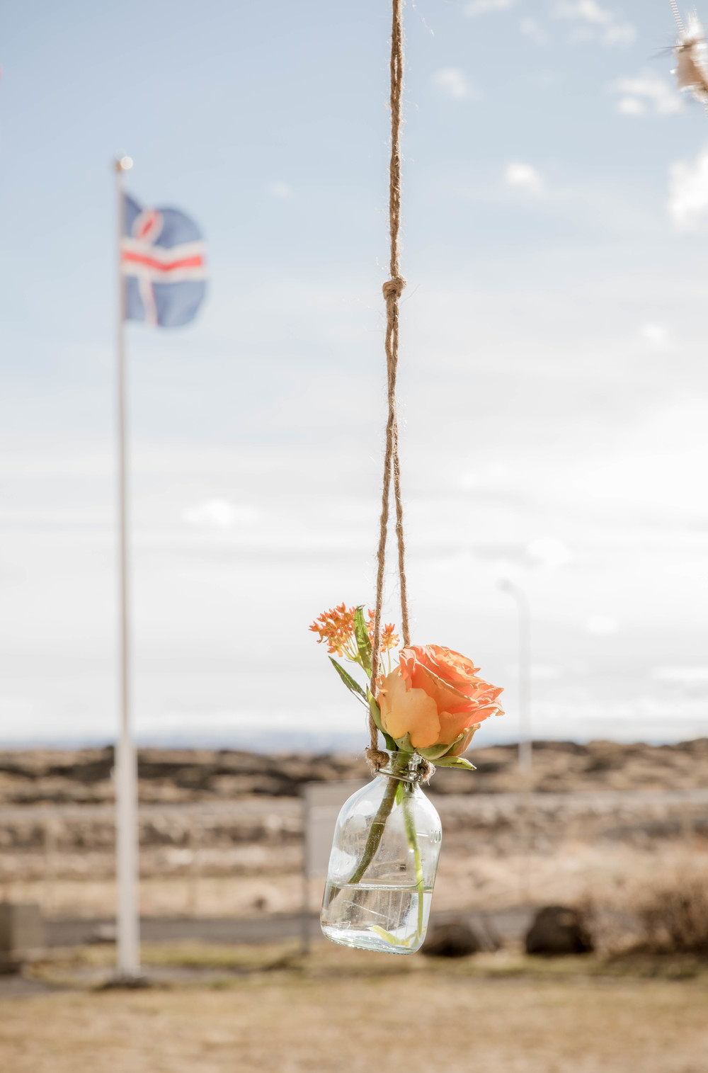Iceland Wedding Photos-23.jpg