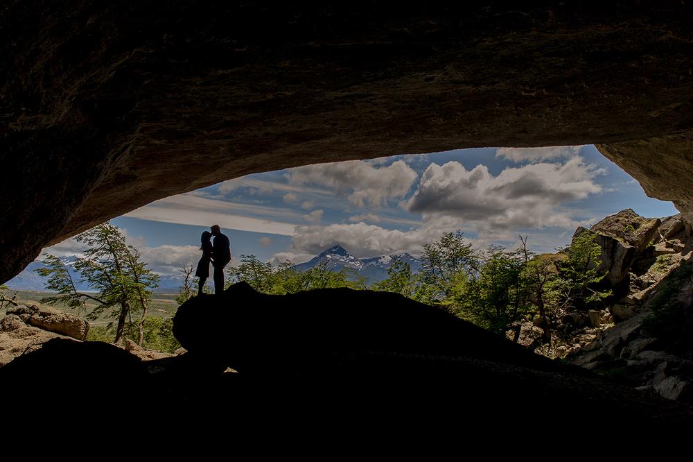 Cave Patagonia.jpg