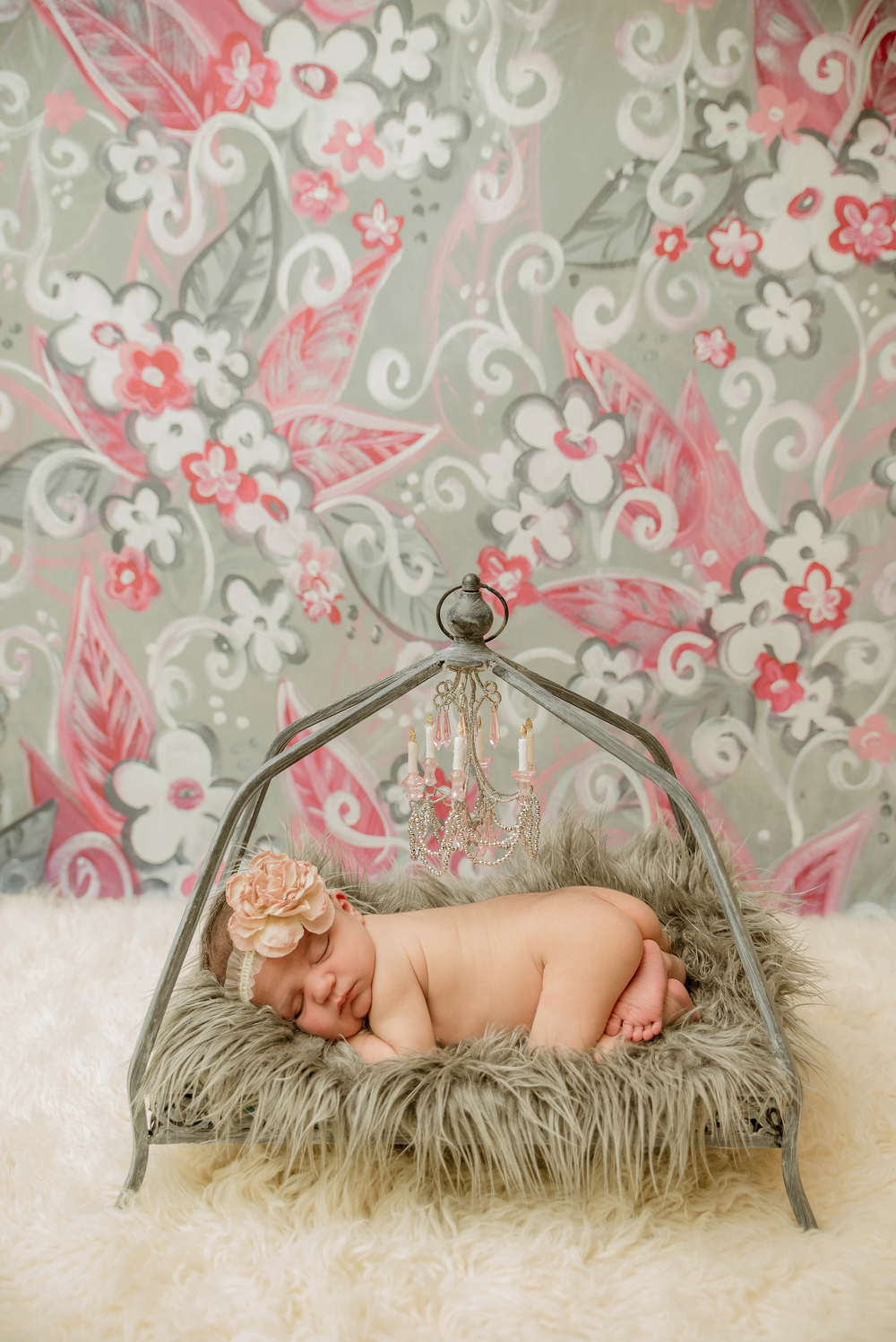 Portrait Photographer Iceland Newborn-Photos by Miss Ann.jpg