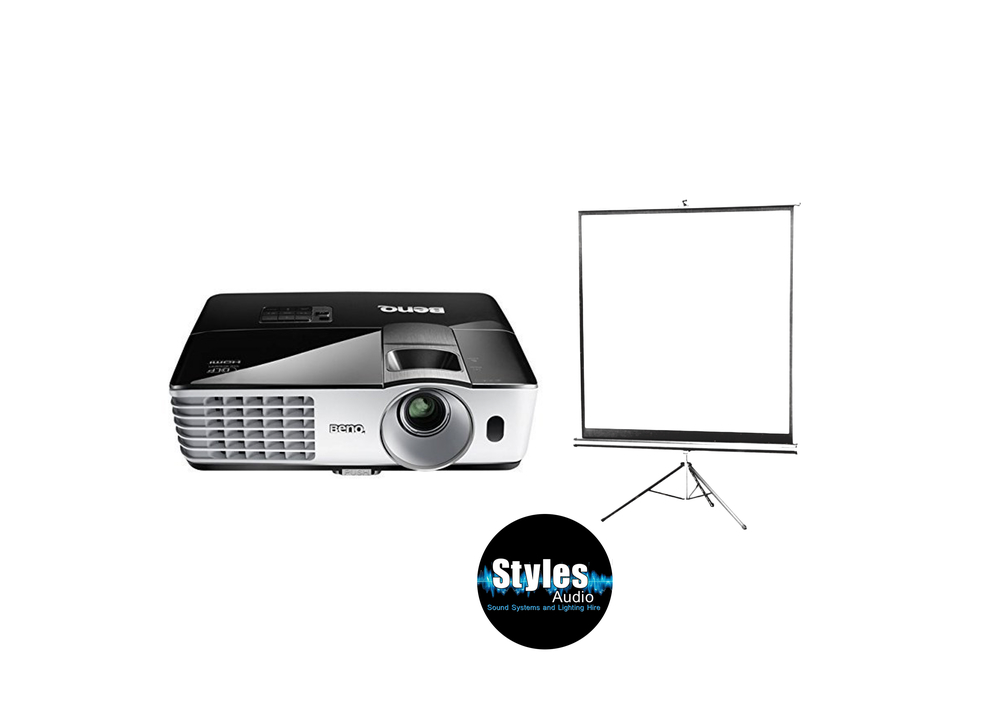 Projector hire Package.jpg