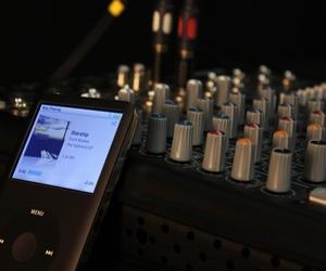Styles Audio iPod Partys.jpg
