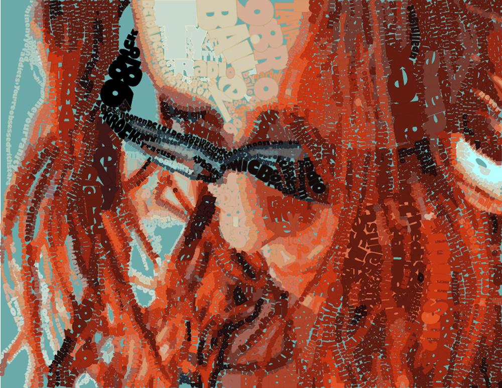 SS_Digital_TP_Amanda.jpg