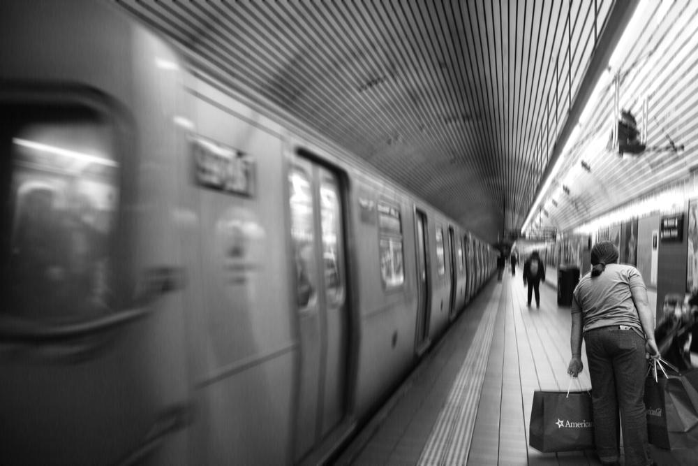 focus_NYC_1.jpg