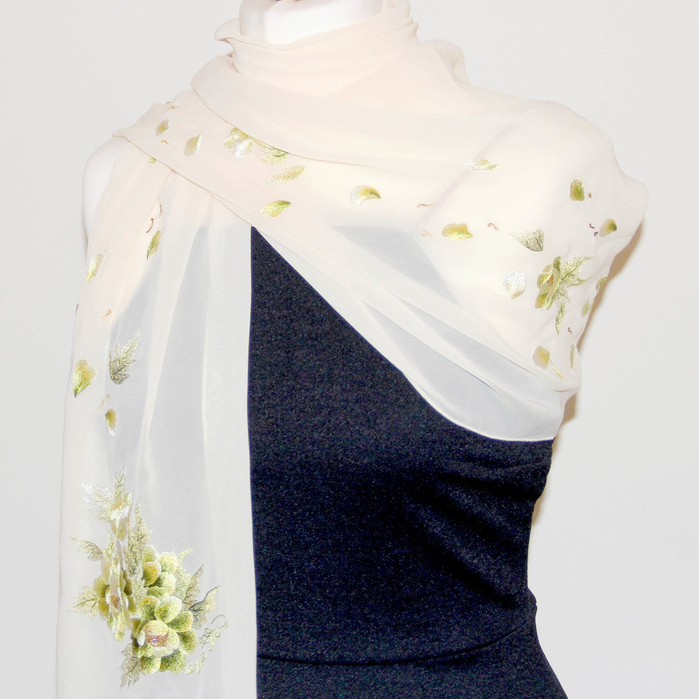 Product example 5-Embroidered scarf.jpg