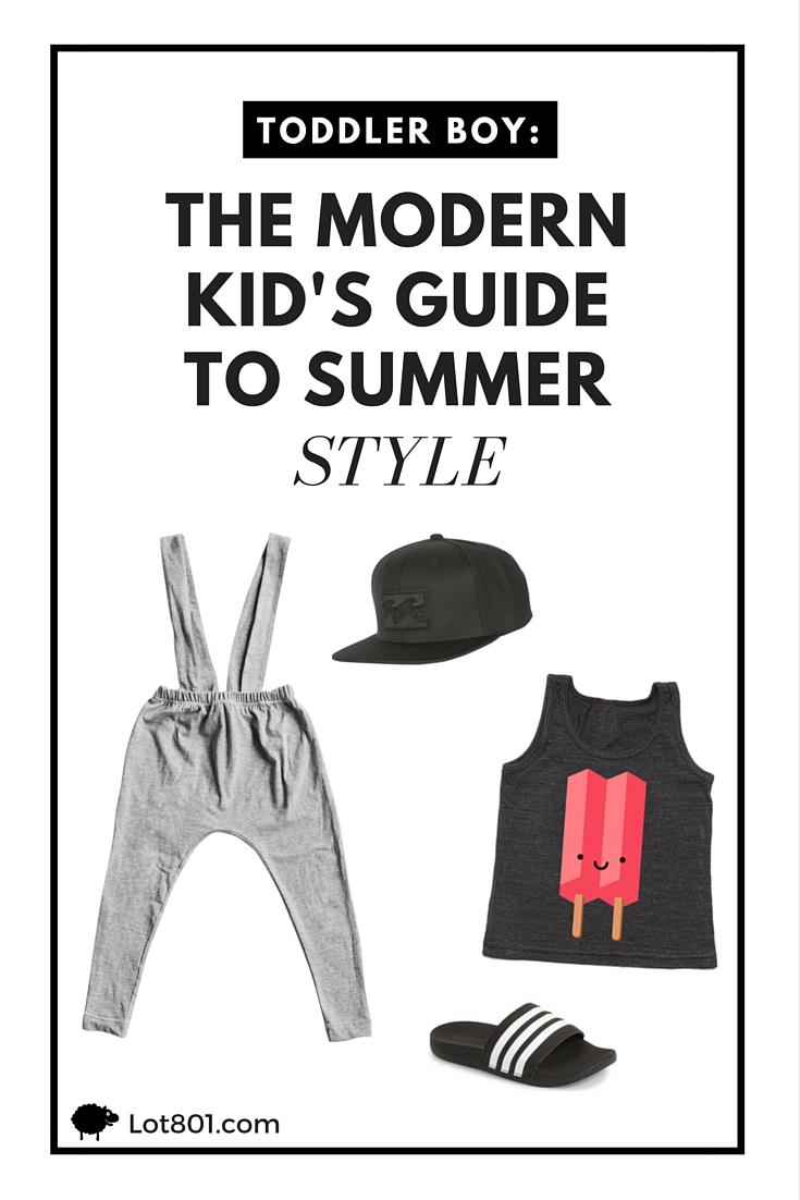 Light Grey Suspenders  $36 |  Ice Pop Tank  $33 |  Snapback  $13.48 |  Adidas Sandals  $29.95