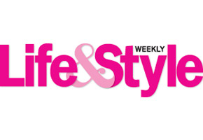 Life & Style Weekly Press
