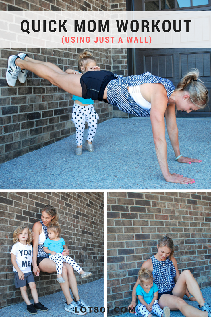 Lot801 quick mom workout using just a wall.png