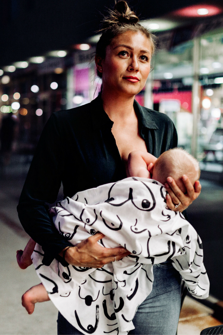 Lot801 A Product for Breastfeeding Mothers | The Baby Blanket - Boobs.png