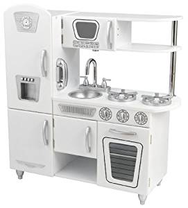 Lot801 2017 Holiday Gift Guide - white kitchenette.jpg