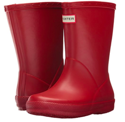 Lot801 2017 holiday gift guide hunter red kids boots.png