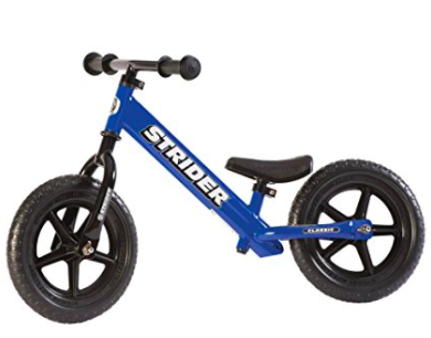 Lot801 holiday gift guide strider bike.png