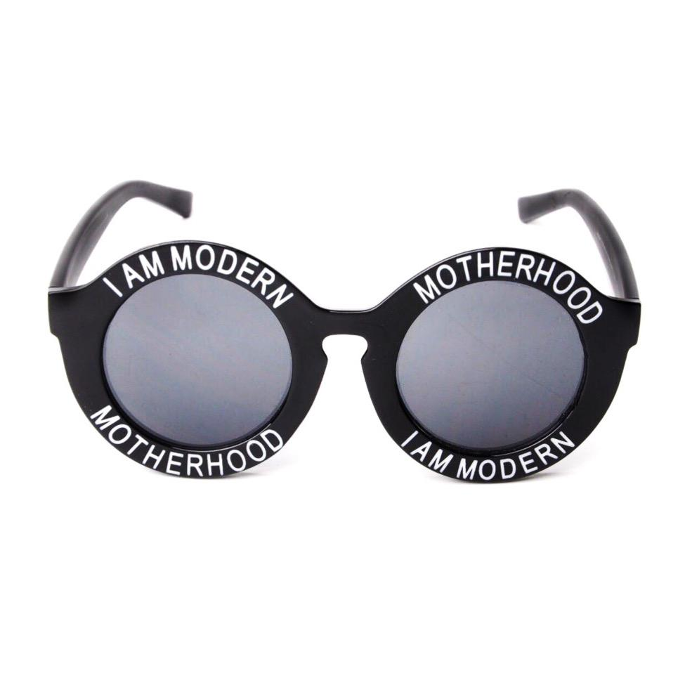 lot801 2017 holiday gift guide i am modern motherhood black sunglasses.jpg