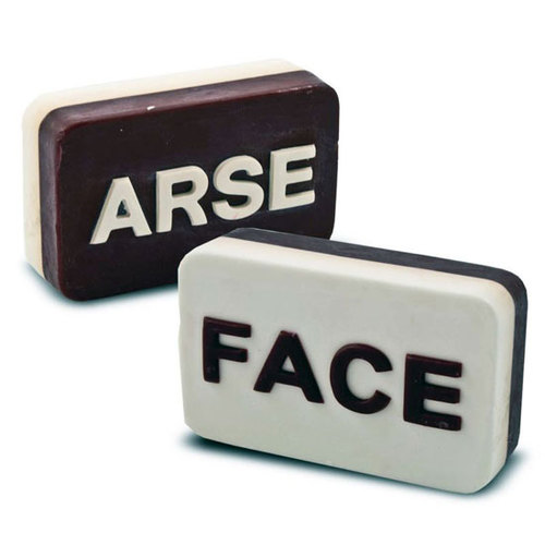 lot801 2017 holiday gift guide arse face scented soap.jpg