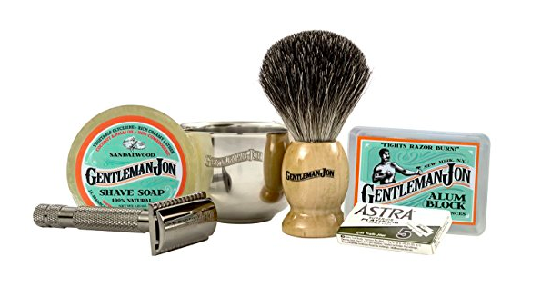 lot801 2017 holiday gift guide gentlemen john wet shave kit.png