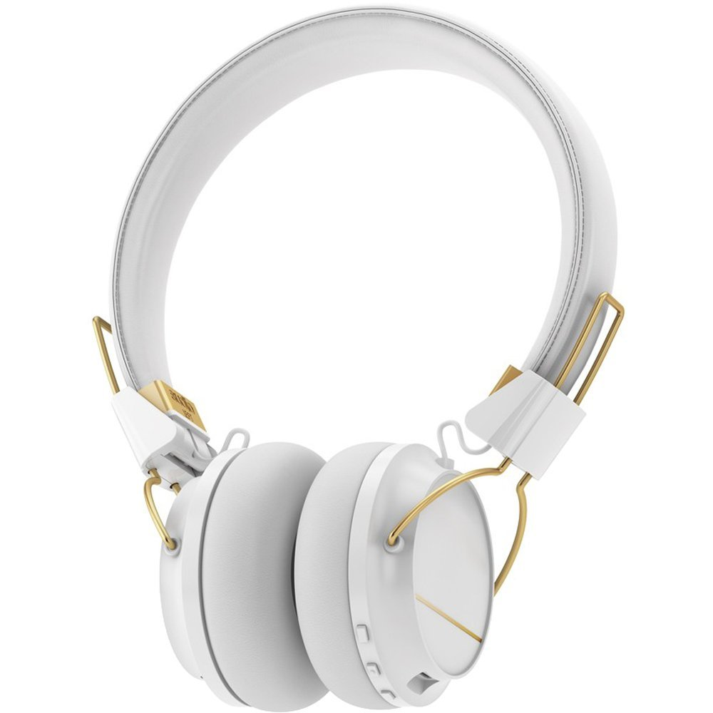 lot801 2017 holiday gift guide sudio sweden rose gold headphones.jpg