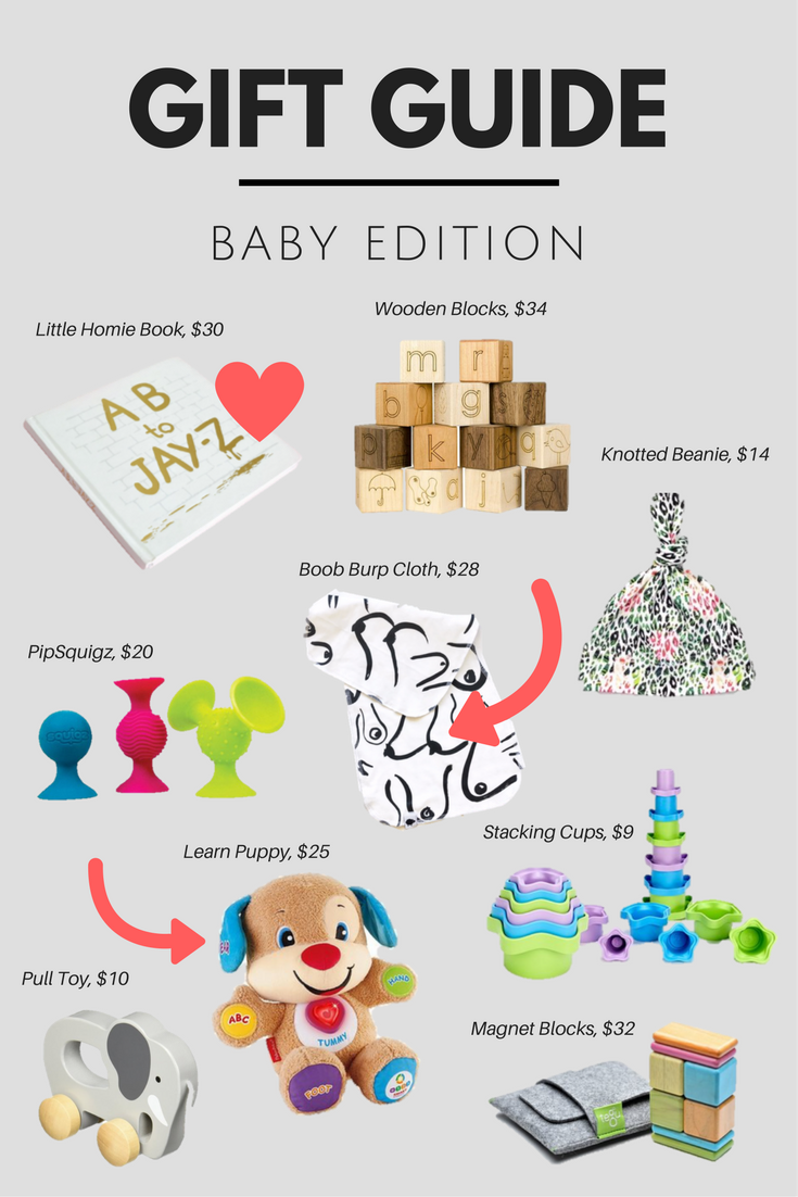 lot801 2017 gift guide baby edition.png