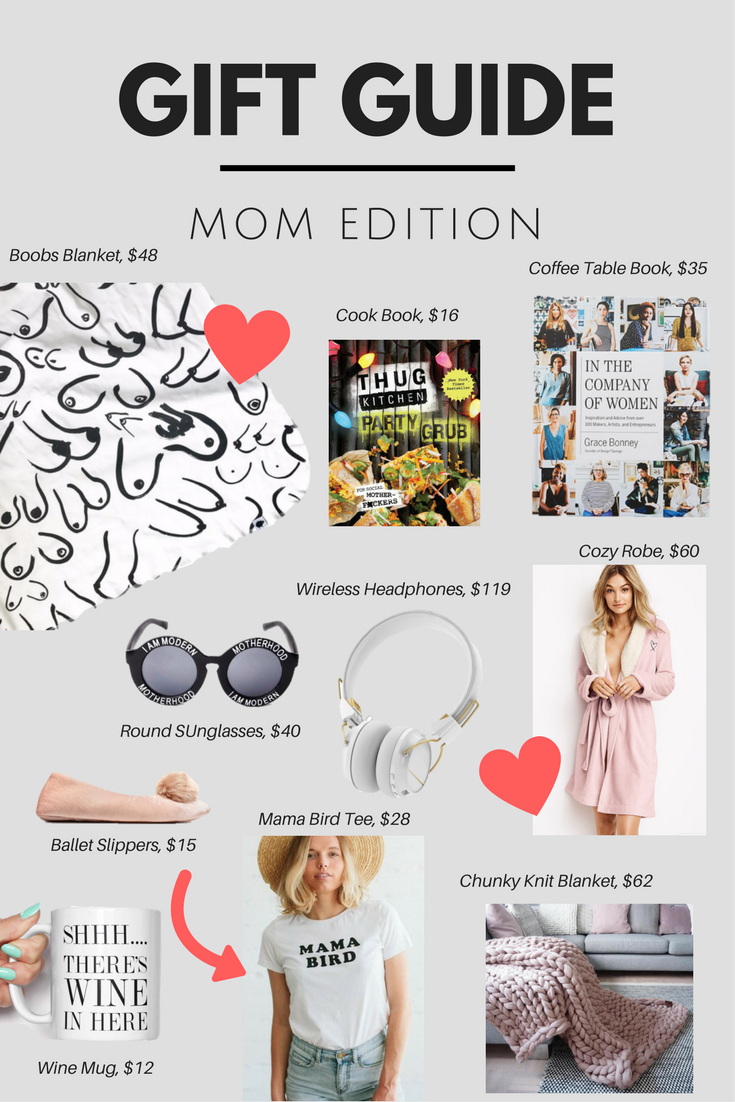 lot801 2017 gift guide moms edition.png