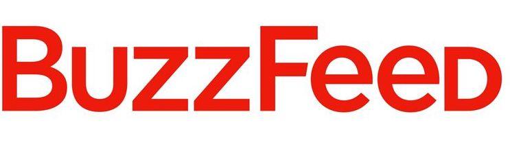 BuzzFeed Lot801