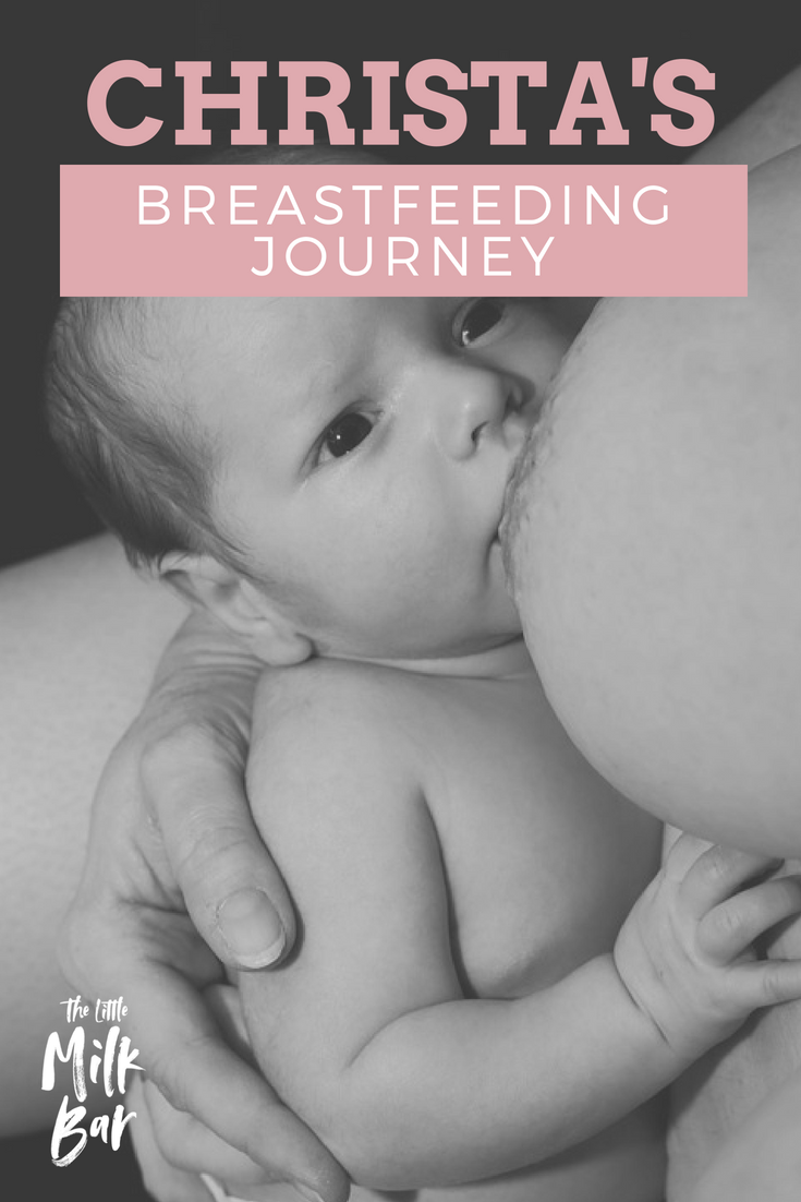 Christa's breastfeeding journey story on The Little Milk Bar.png