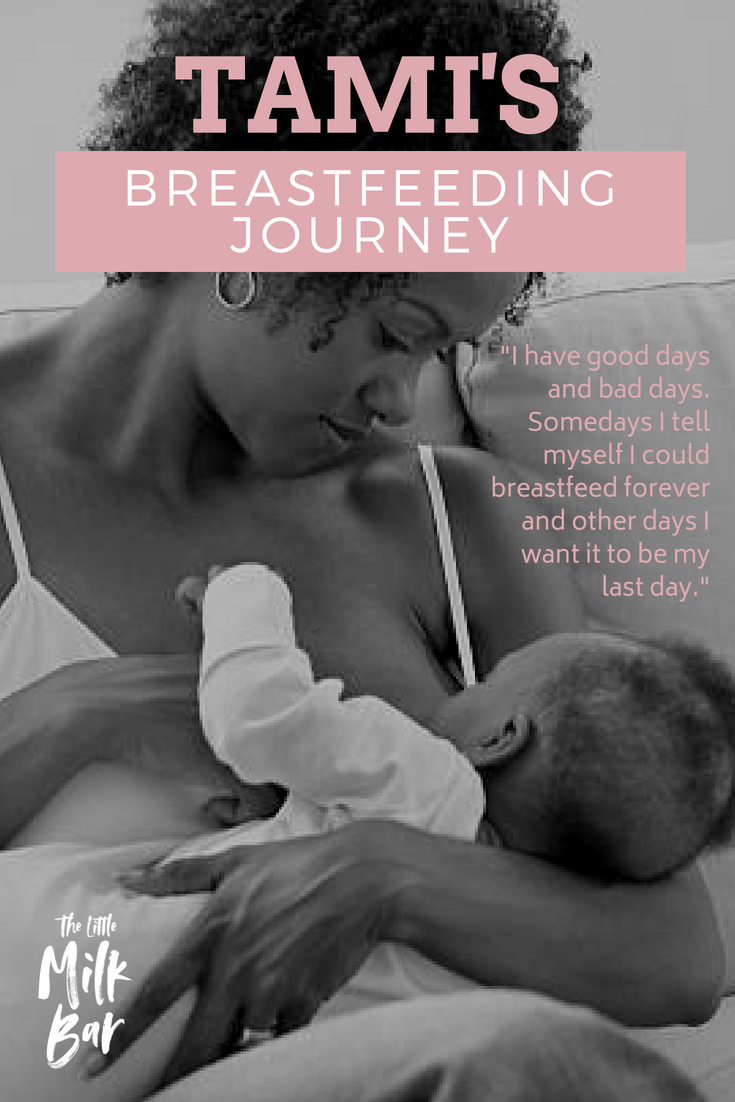 Tami's Breastfeeding Journey story.png