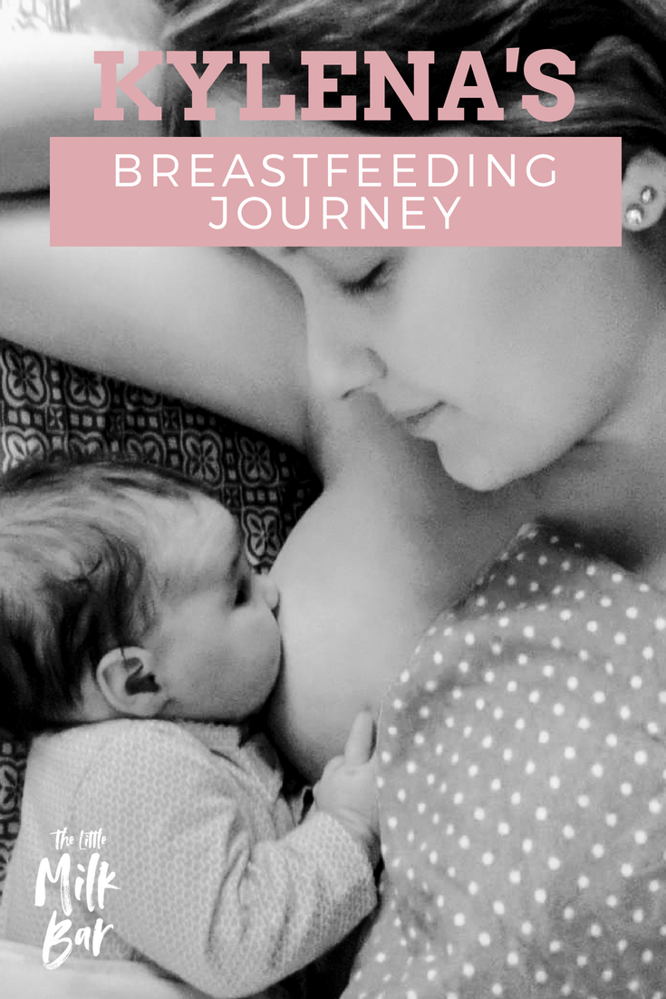Kylena's Breastfeeding Journey The Little Milk Bar Blog.png