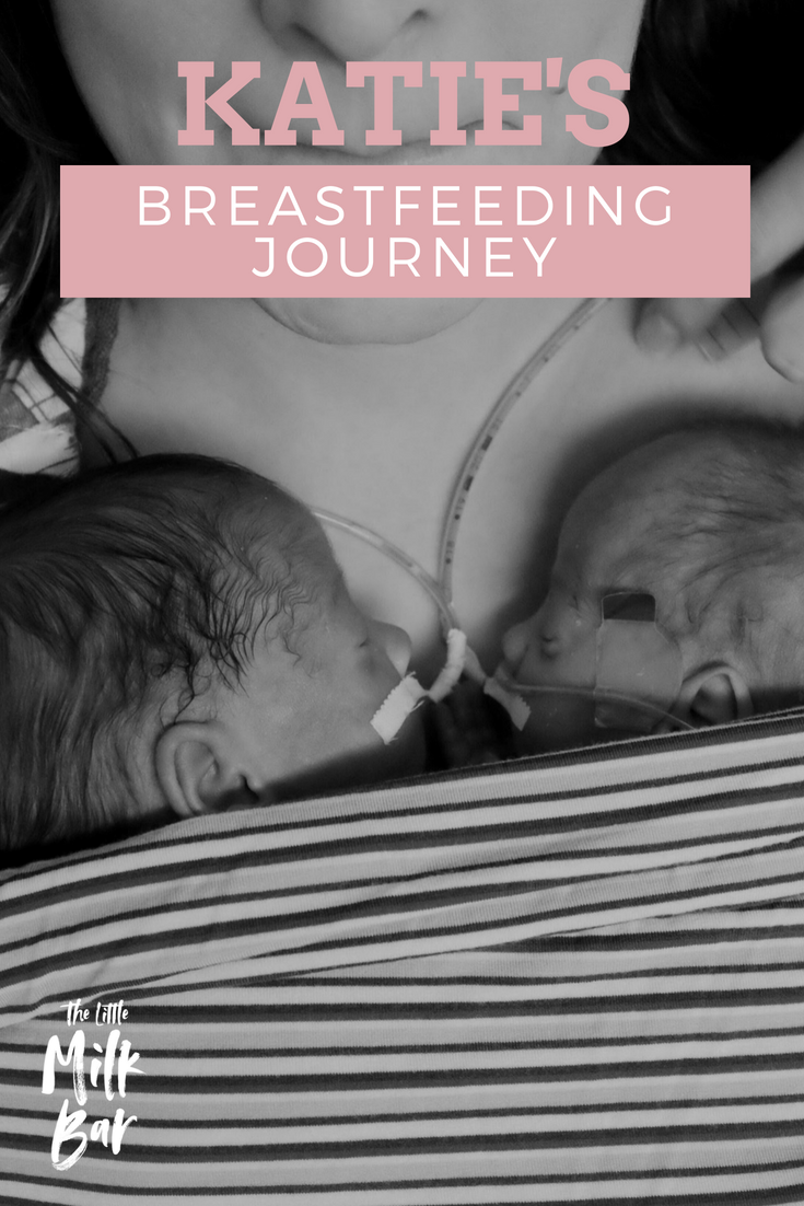 Katie's Breastfeeding story Journey with Twins The little milk bar.png