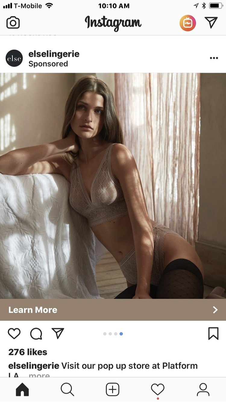 Petition - allow ads for breastfeeding products on instagram 7.PNG