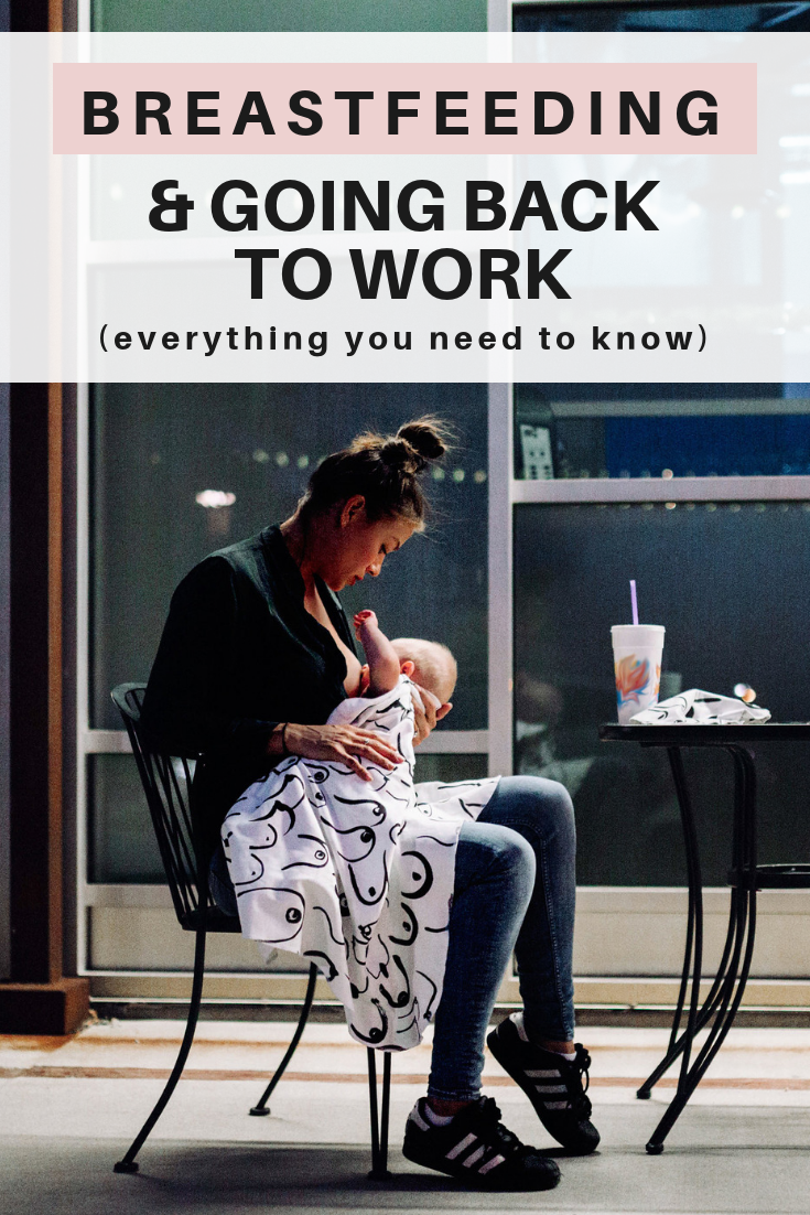 tips on breastfeeding and going back to work.png
