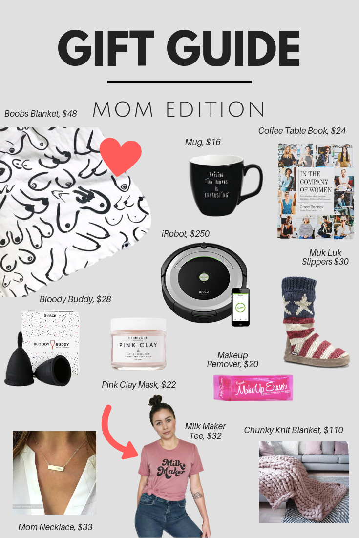 2018 gift guide for women from the little milk bar the most unique gifts for mom.png