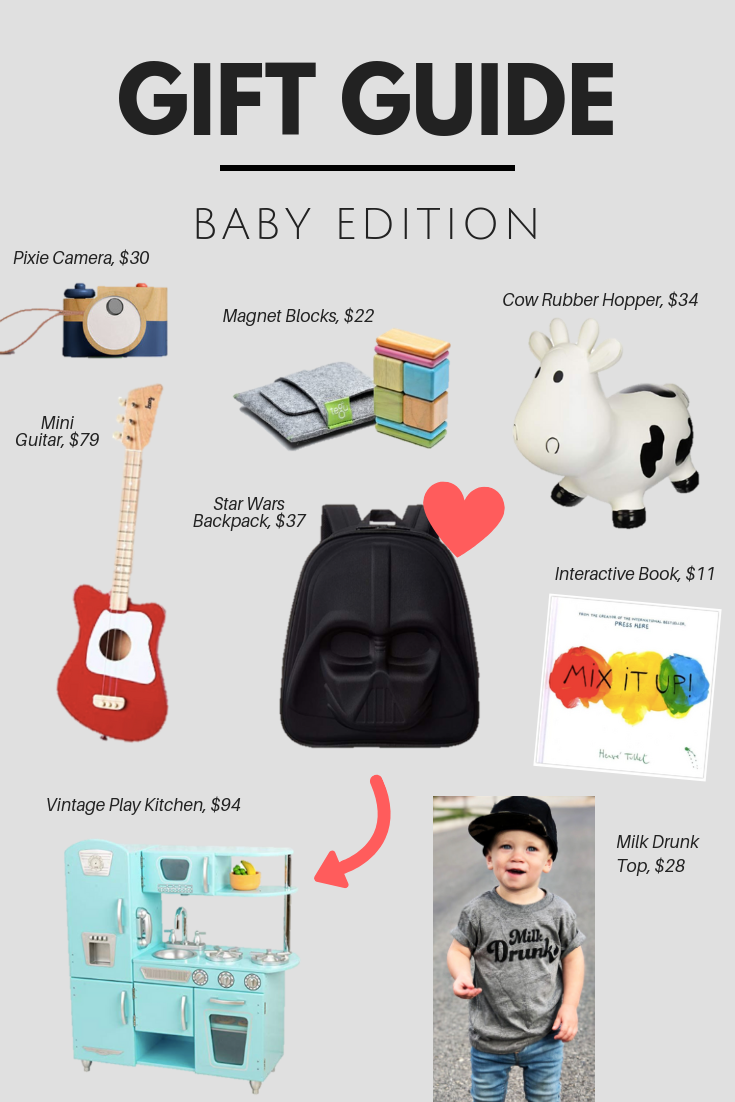 2018 gift guide for baby and kids from the little milk bar the most unique gifts for baby toddler boy and girl .png