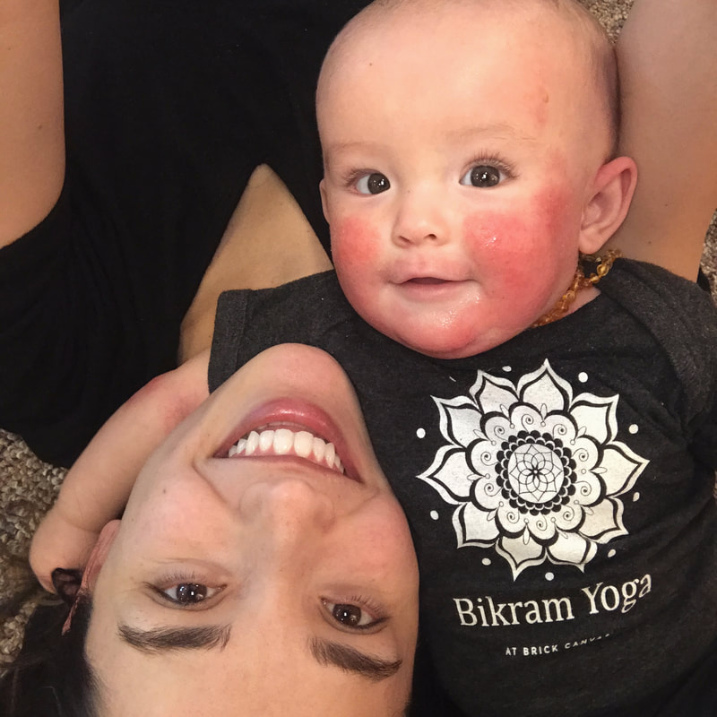 our baby has eczema this is our journey the little milk bar how to heal eczema.jpg.jpg