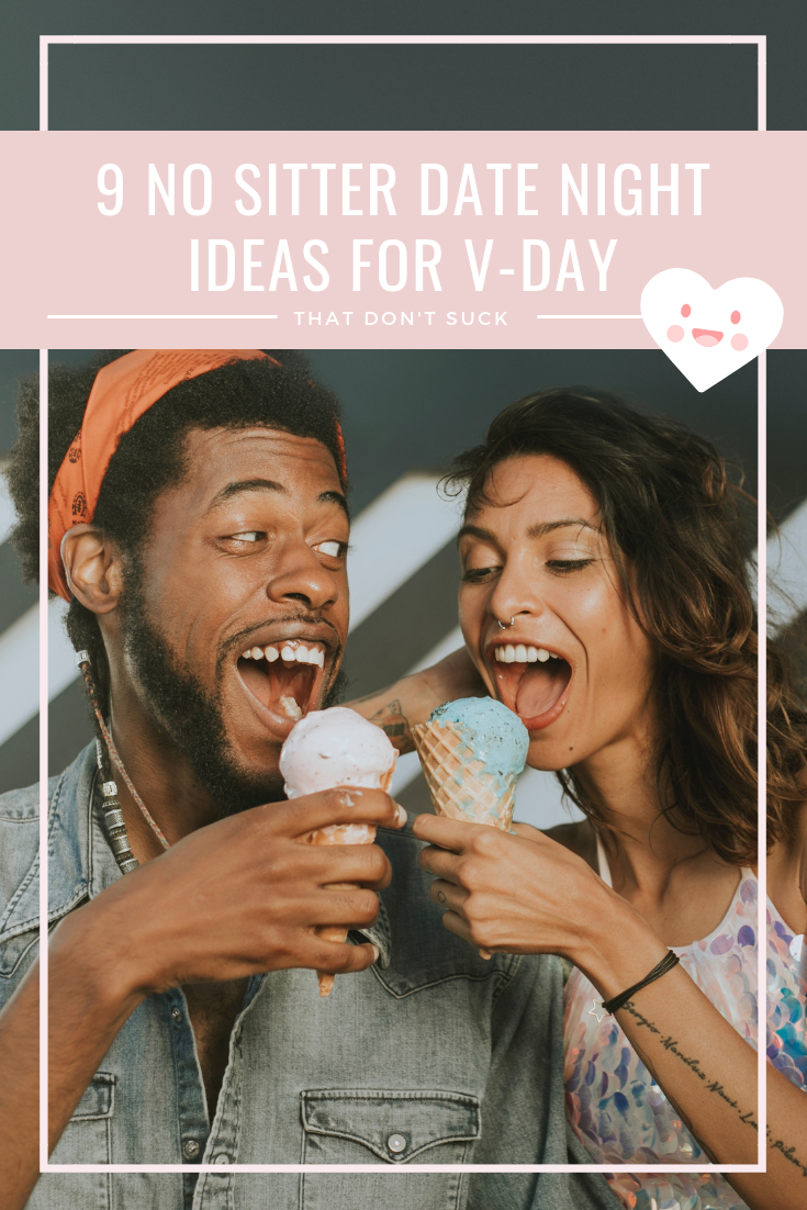 9 no sitter date night ideas for valentines day from the little milk bar 1 2.png