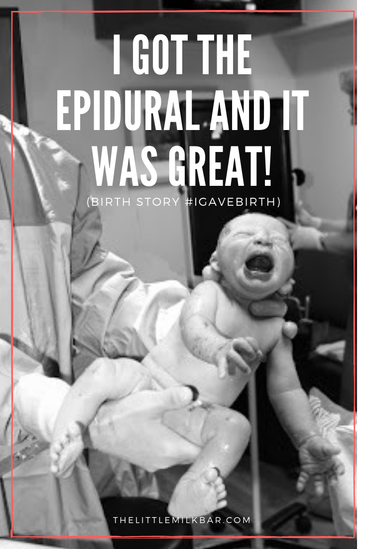 i got the epidural and it was great birth story for the i gave birth campaing with the little milk bar and empowered birth project collab 1.png