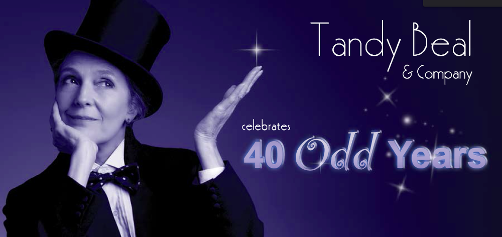 Tandy40Years.jpg