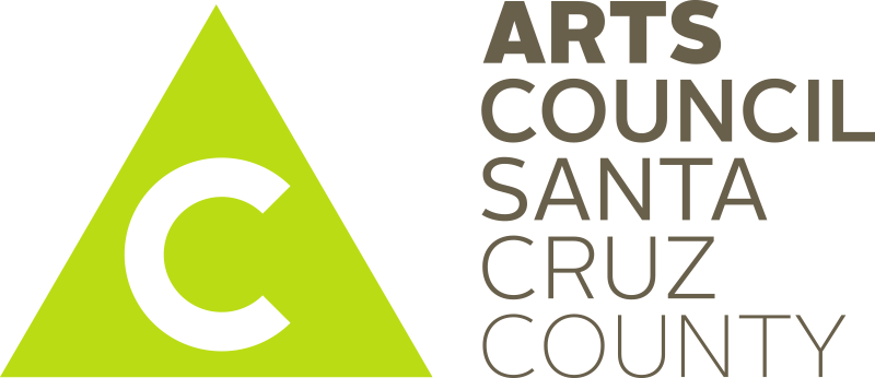 SC Arts Council Logo.png