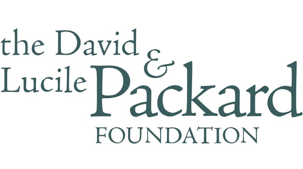 Packard.jpg