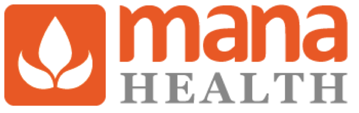 Mana Health: Bringing Patients and Doctors Closer Together Through Data.