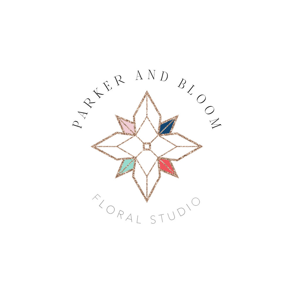 Willow and Ivy - Brand Design, Custom Website Design, Social Media Strategy