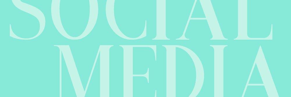 social media strategy -