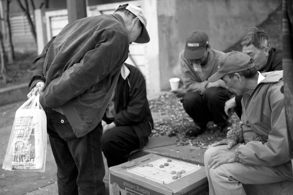 Chinatown0511-8.jpg