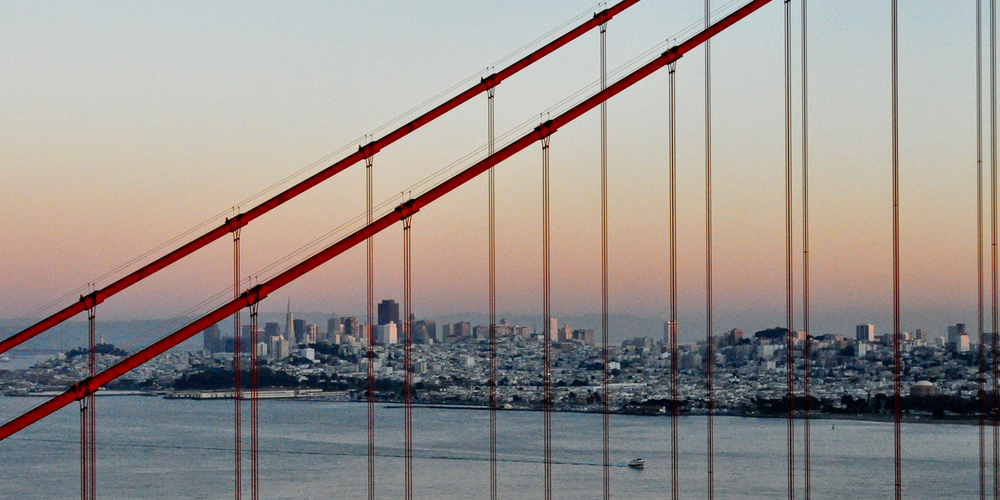 ggb cables-2.jpg