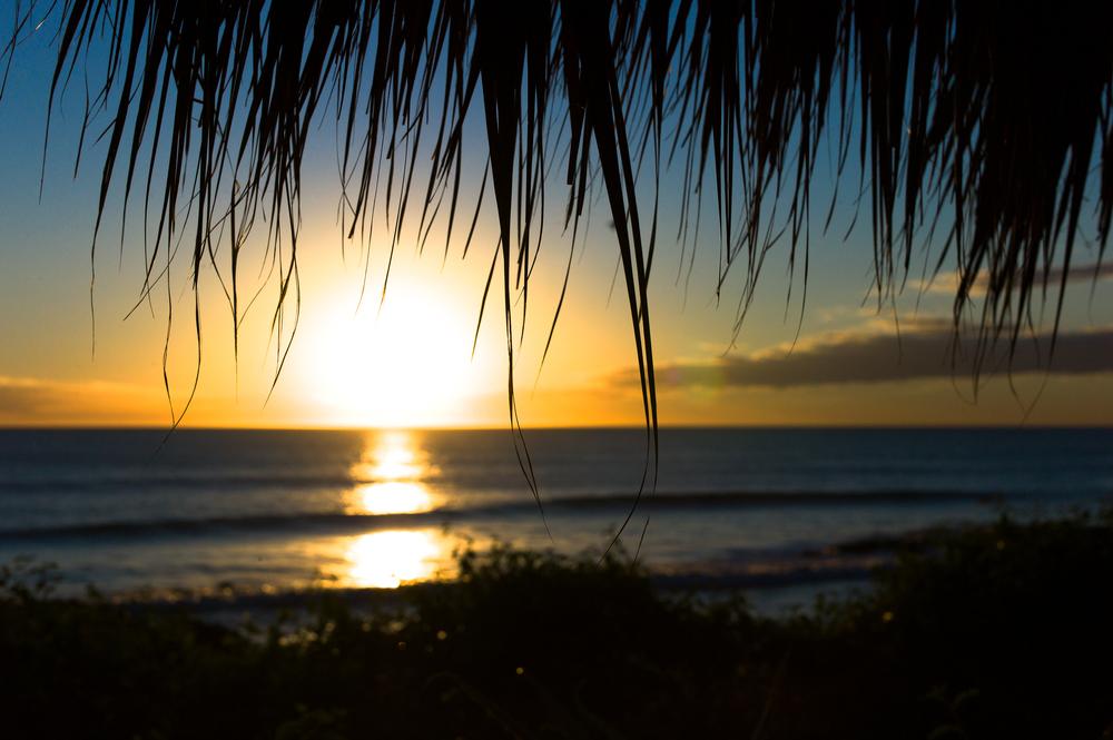 nica_sunset-1.jpg