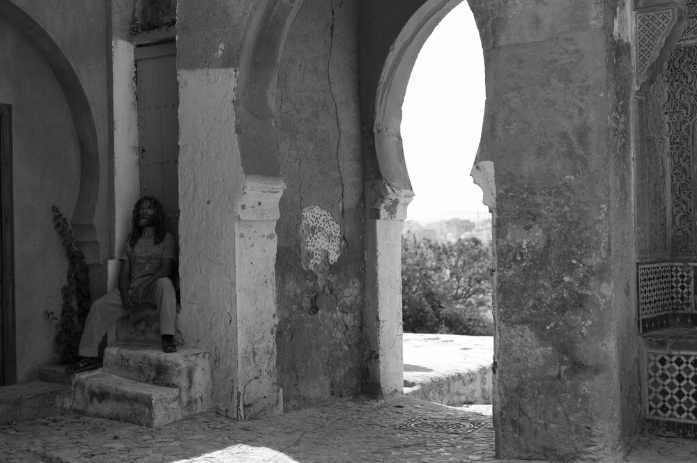 smt morocco-2.jpg